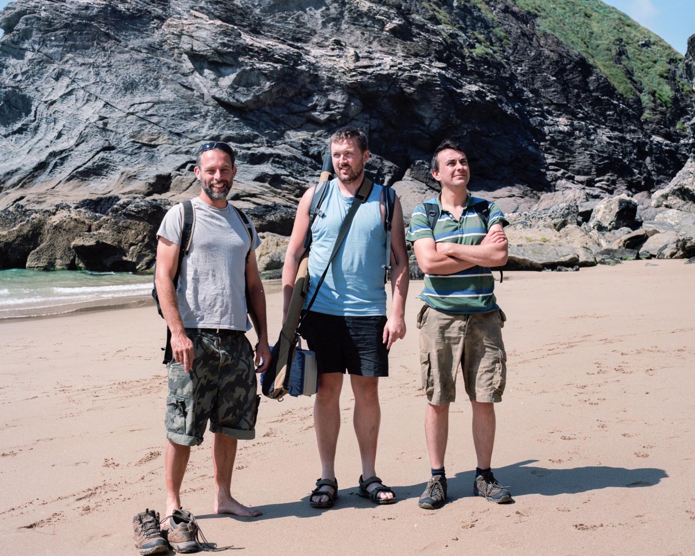 A Cornish Weekend-26.jpg