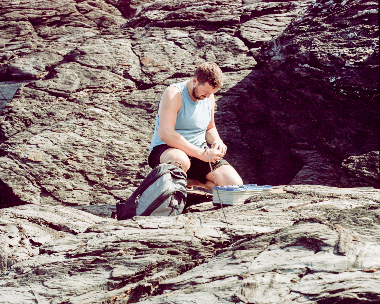 A Cornish Weekend-32.jpg