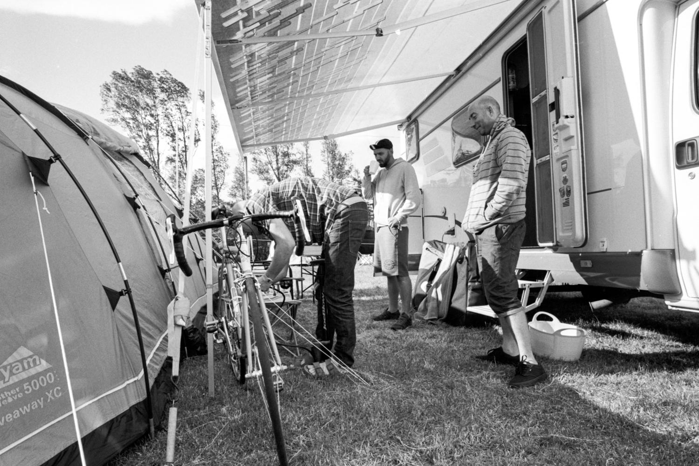 Tour De France-15.jpg