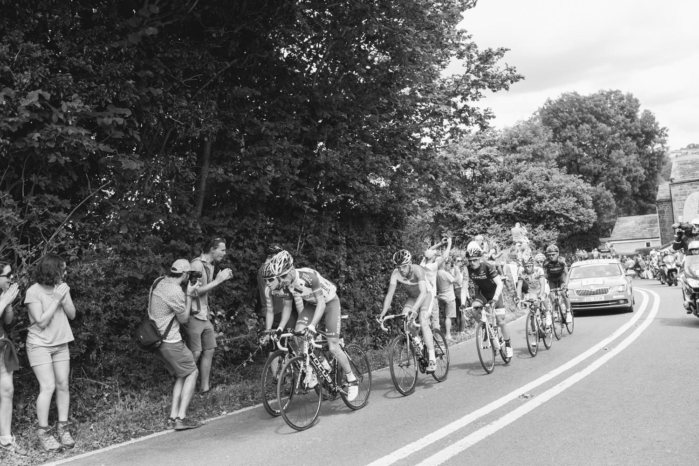 Tour De France-32.jpg