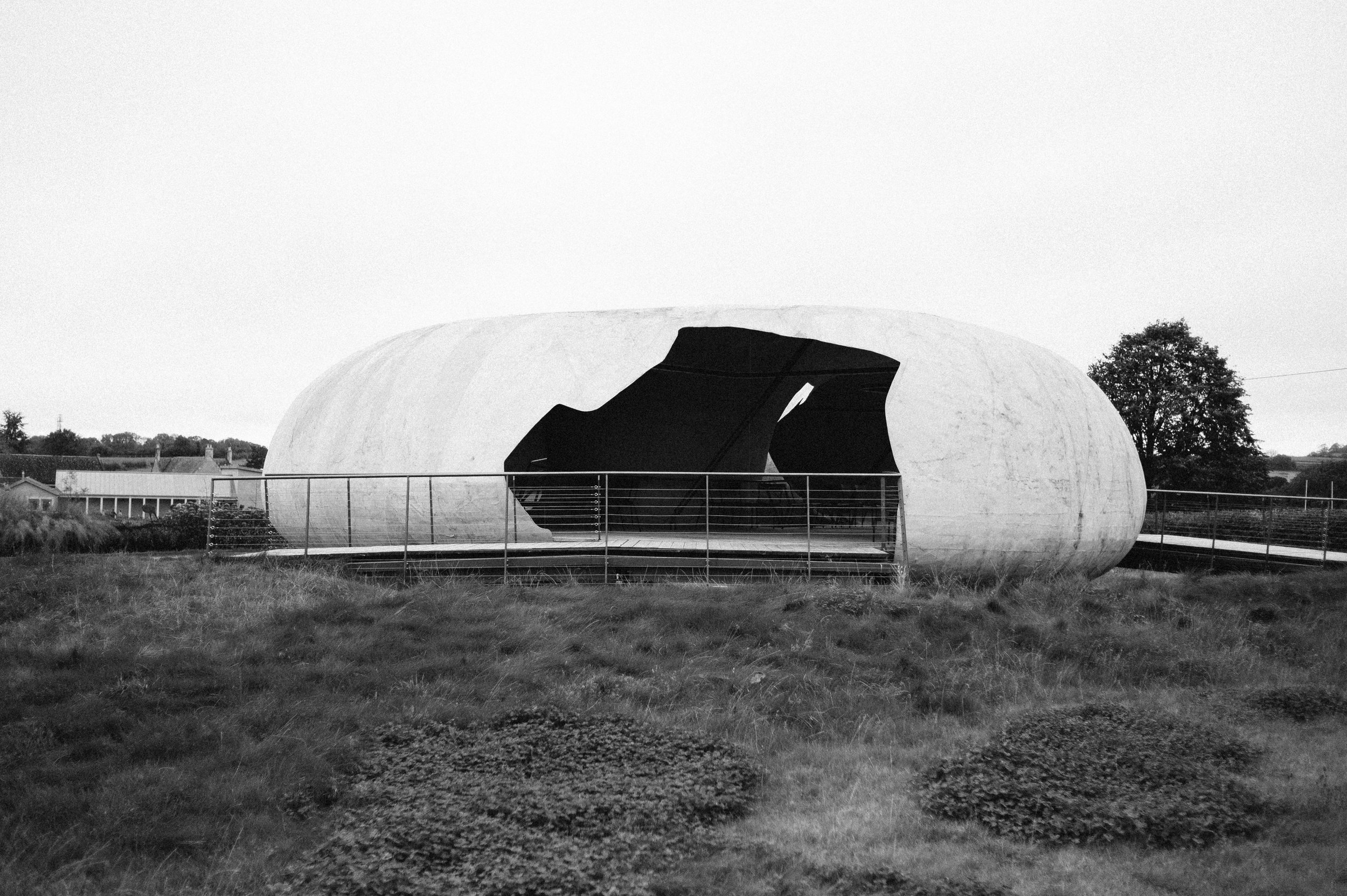 Hauser and Wirth_October 2017-24.jpg