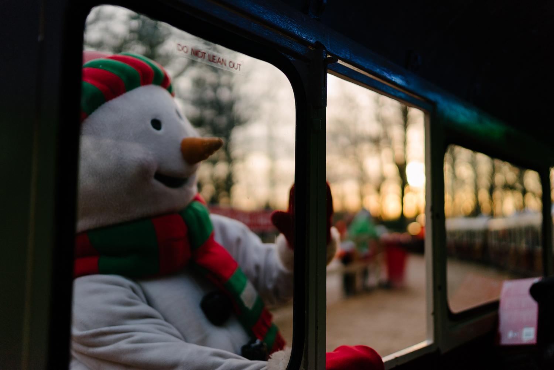 Longleat and Santa December 2017-33.jpg