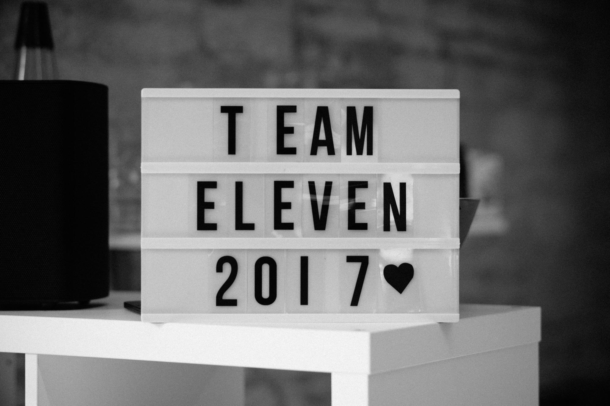 Team Eleven_August 2017-2.jpg