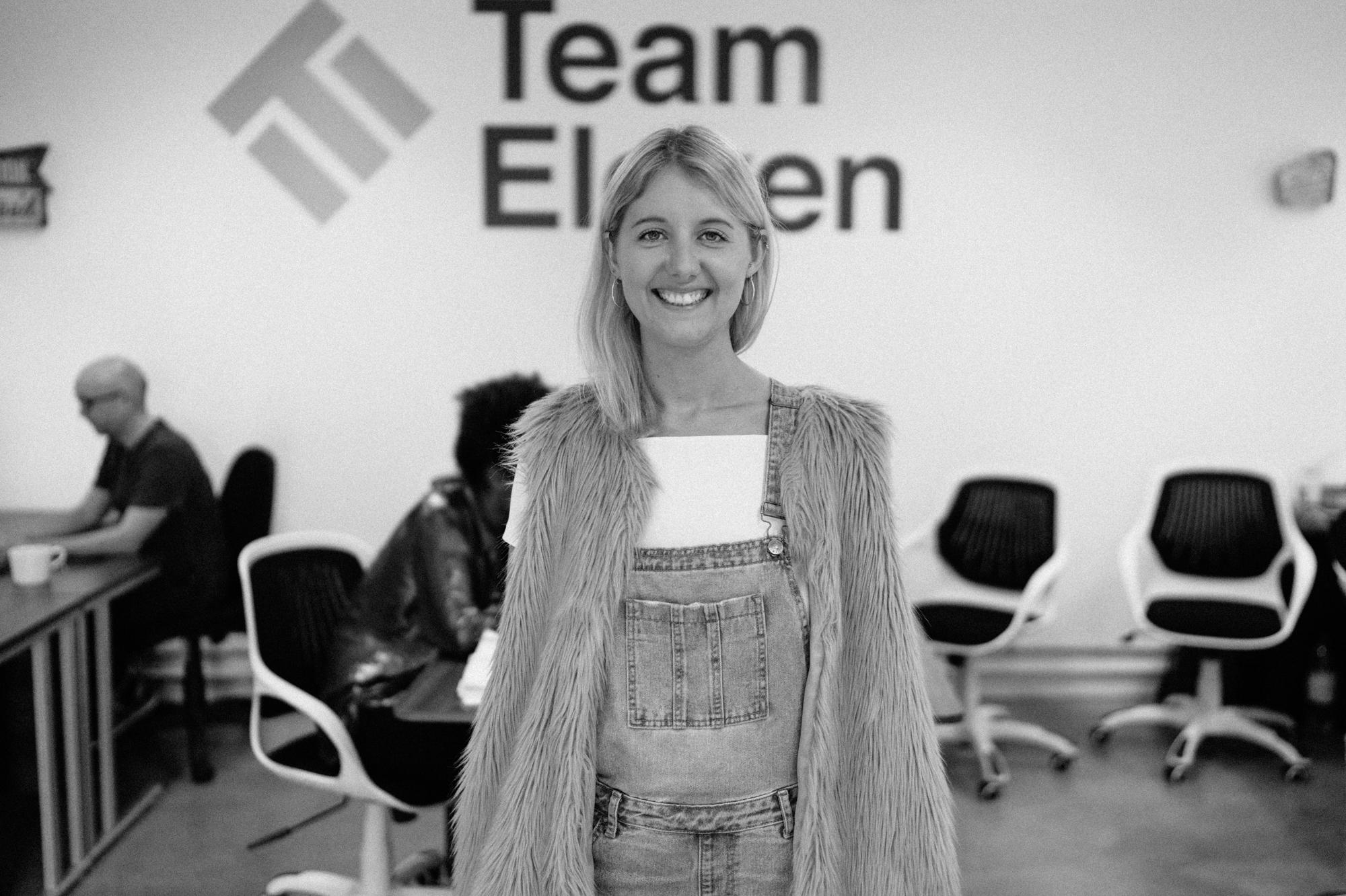 Team Eleven_August 2017-18.jpg