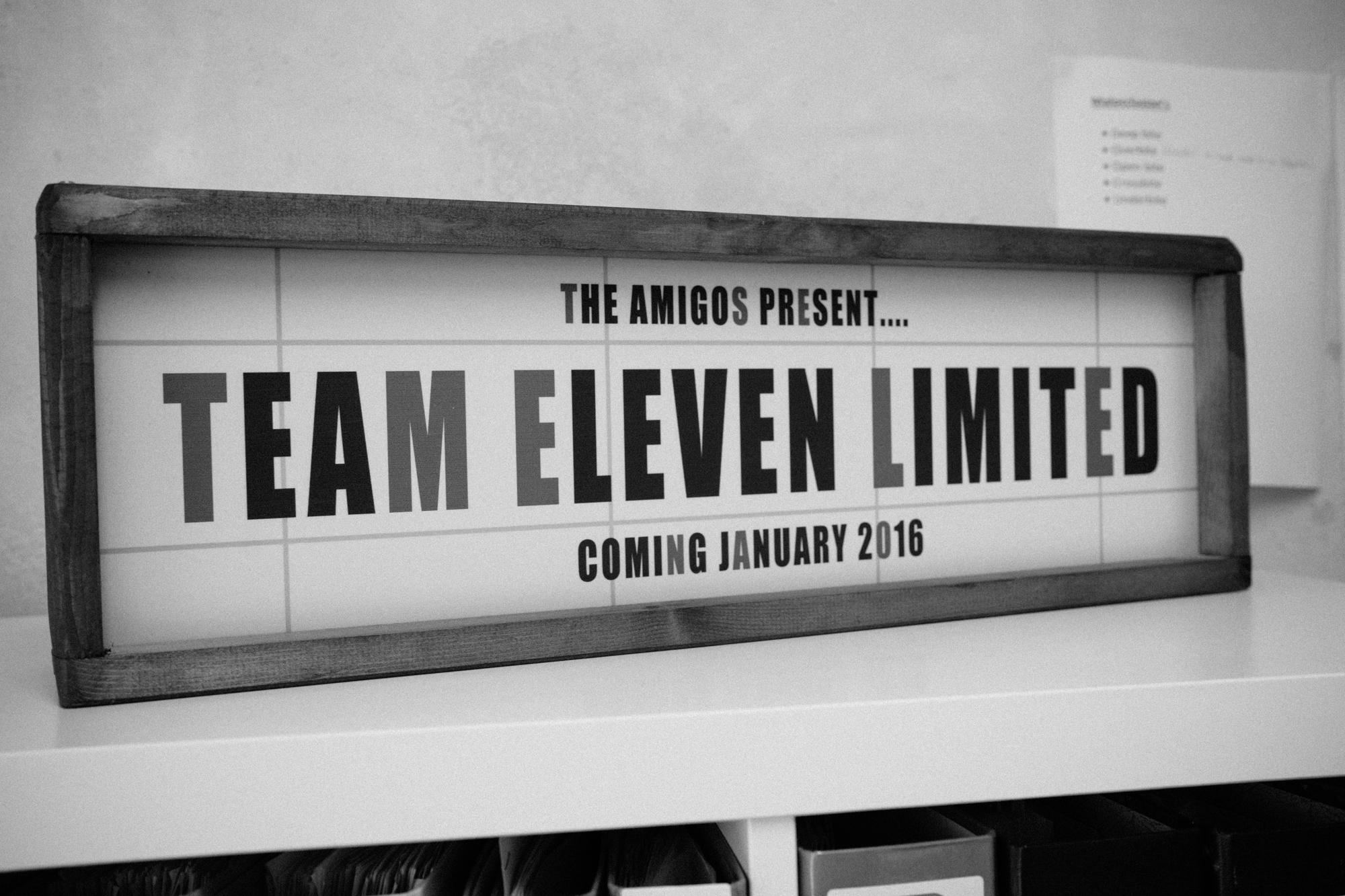 Team Eleven_August 2017-19.jpg