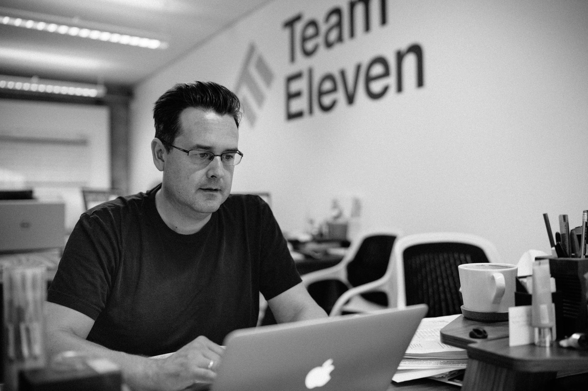 Team Eleven_August 2017-22.jpg