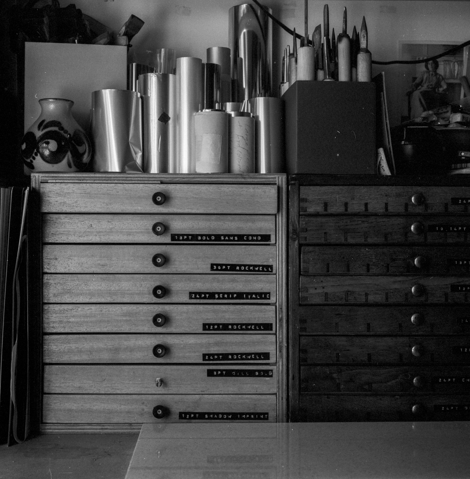 Black Fox Bindery_Mamiya_-35.jpg