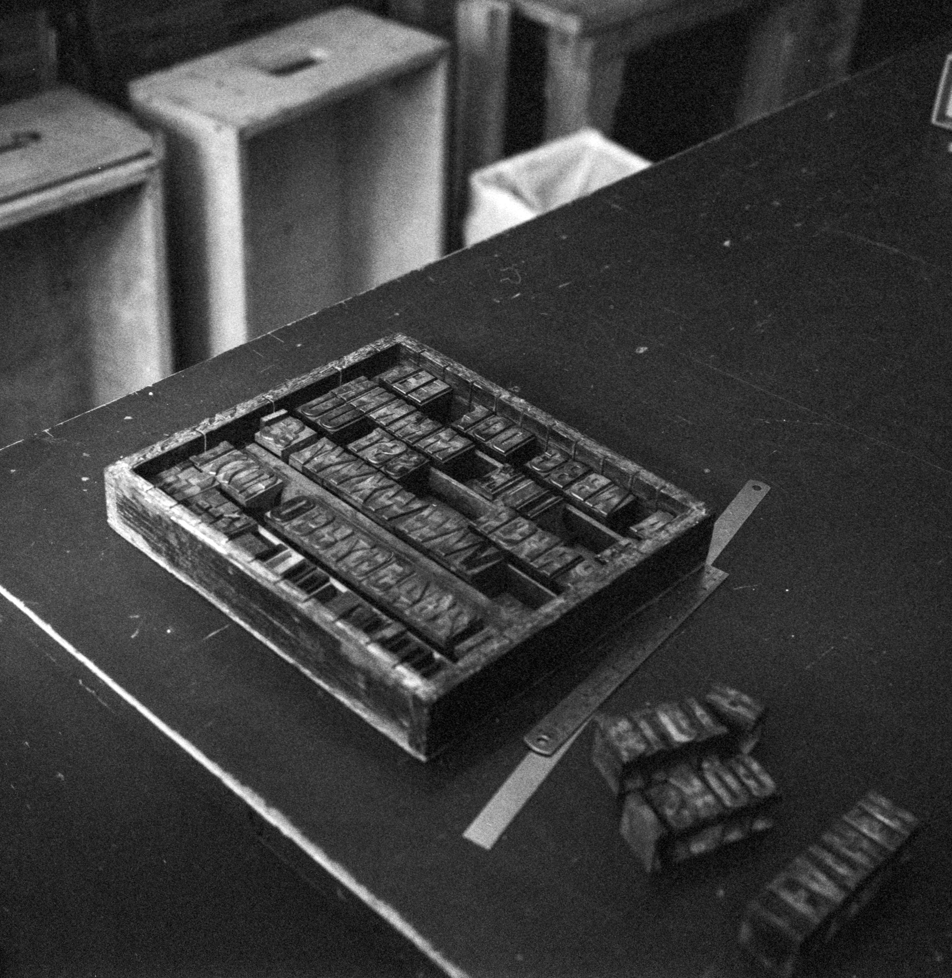 Black Fox Bindery_Mamiya_-33.jpg