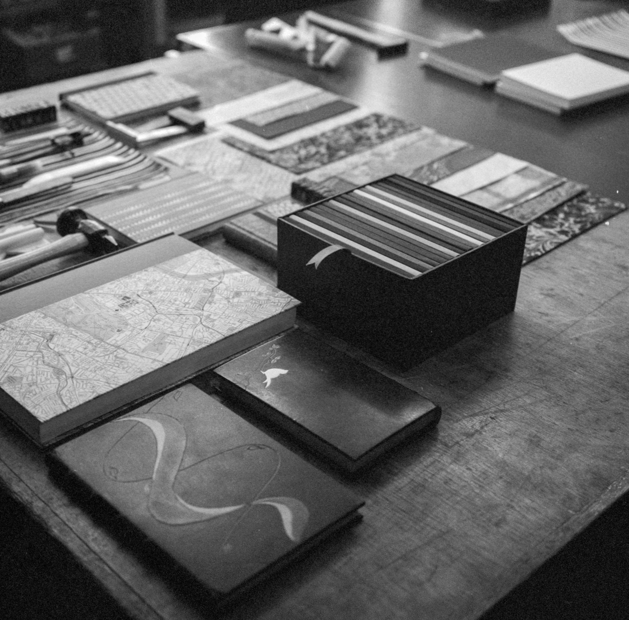 Black Fox Bindery_Mamiya_-31.jpg