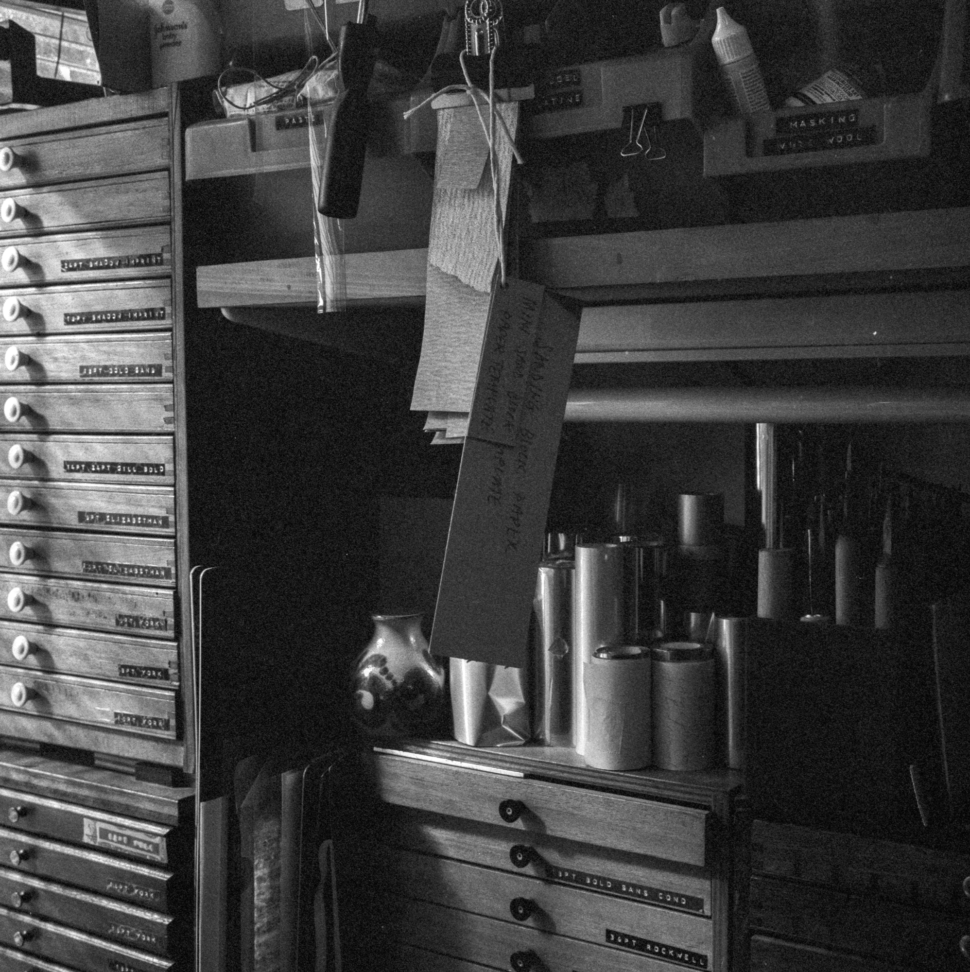 Black Fox Bindery_Mamiya_-28.jpg