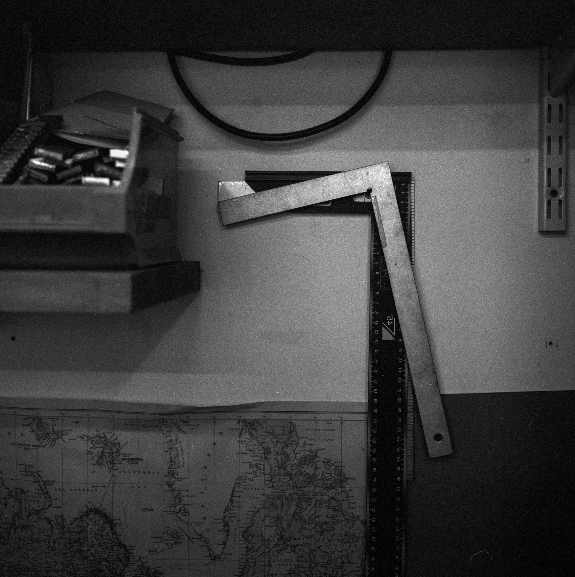 Black Fox Bindery_Mamiya_-25.jpg