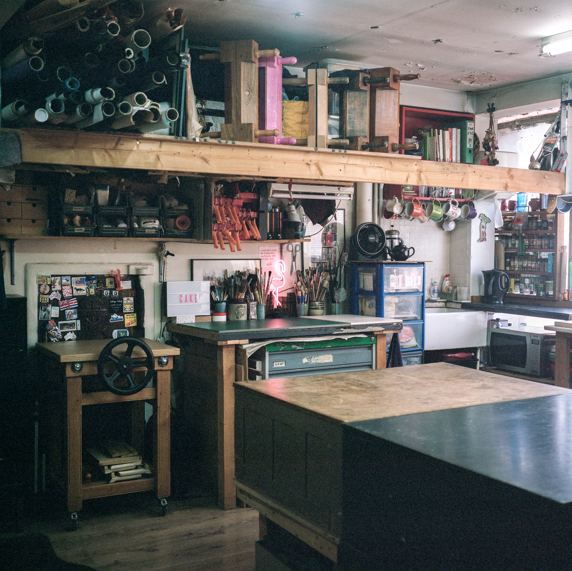 Black Fox Bindery_Mamiya_-23.jpg