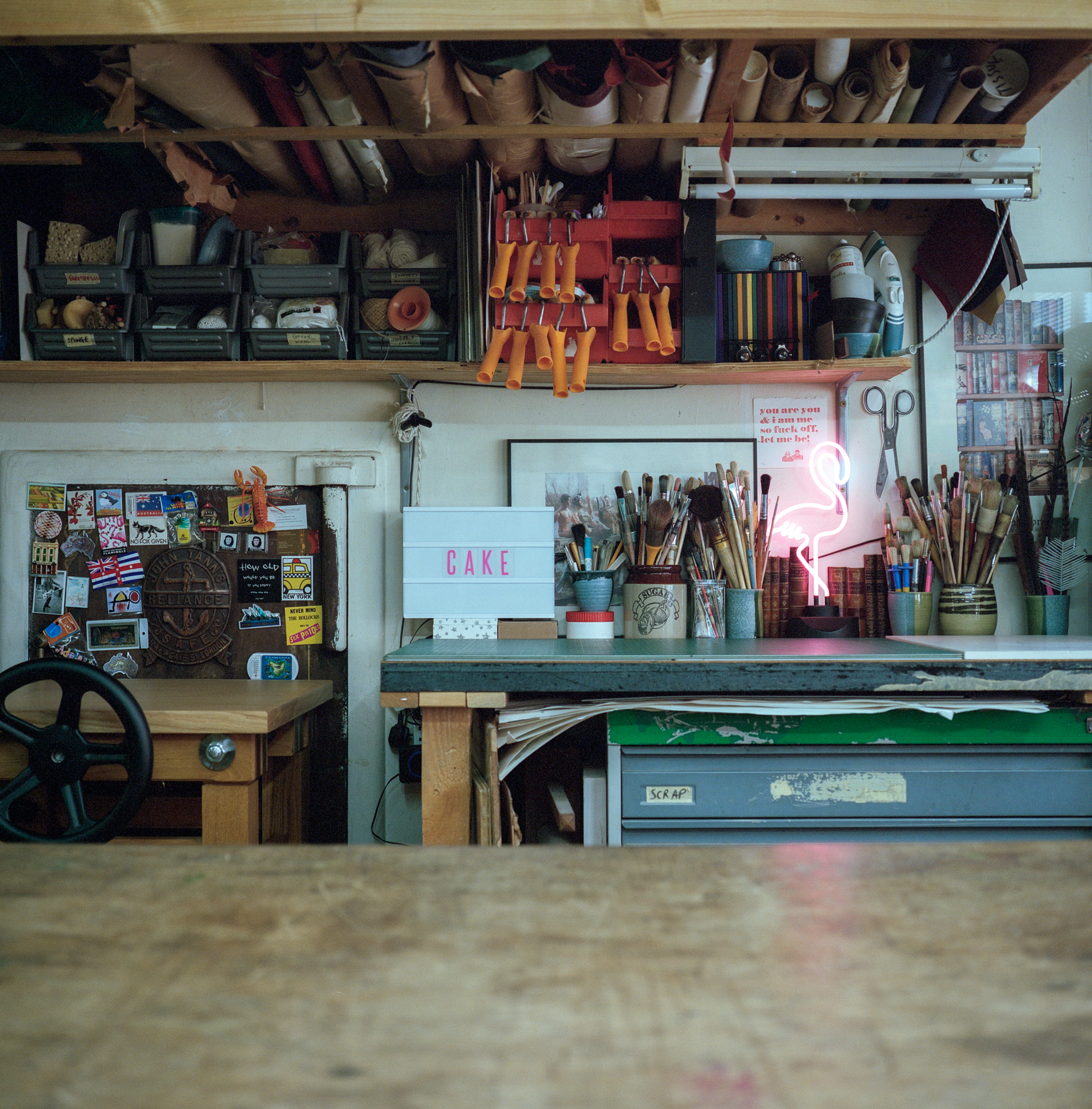 Black Fox Bindery_Mamiya_-21.jpg