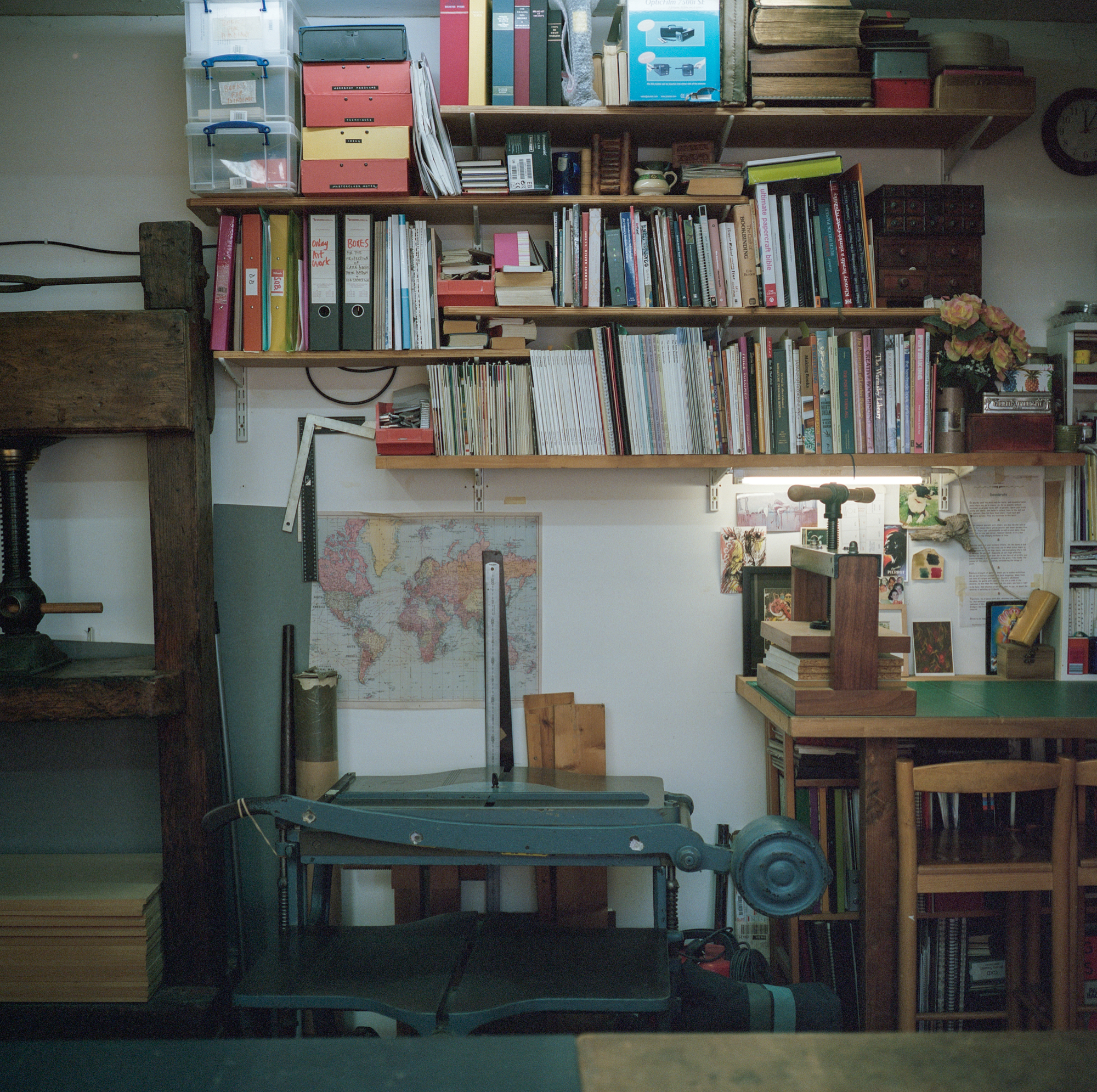 Black Fox Bindery_Mamiya_-19.jpg