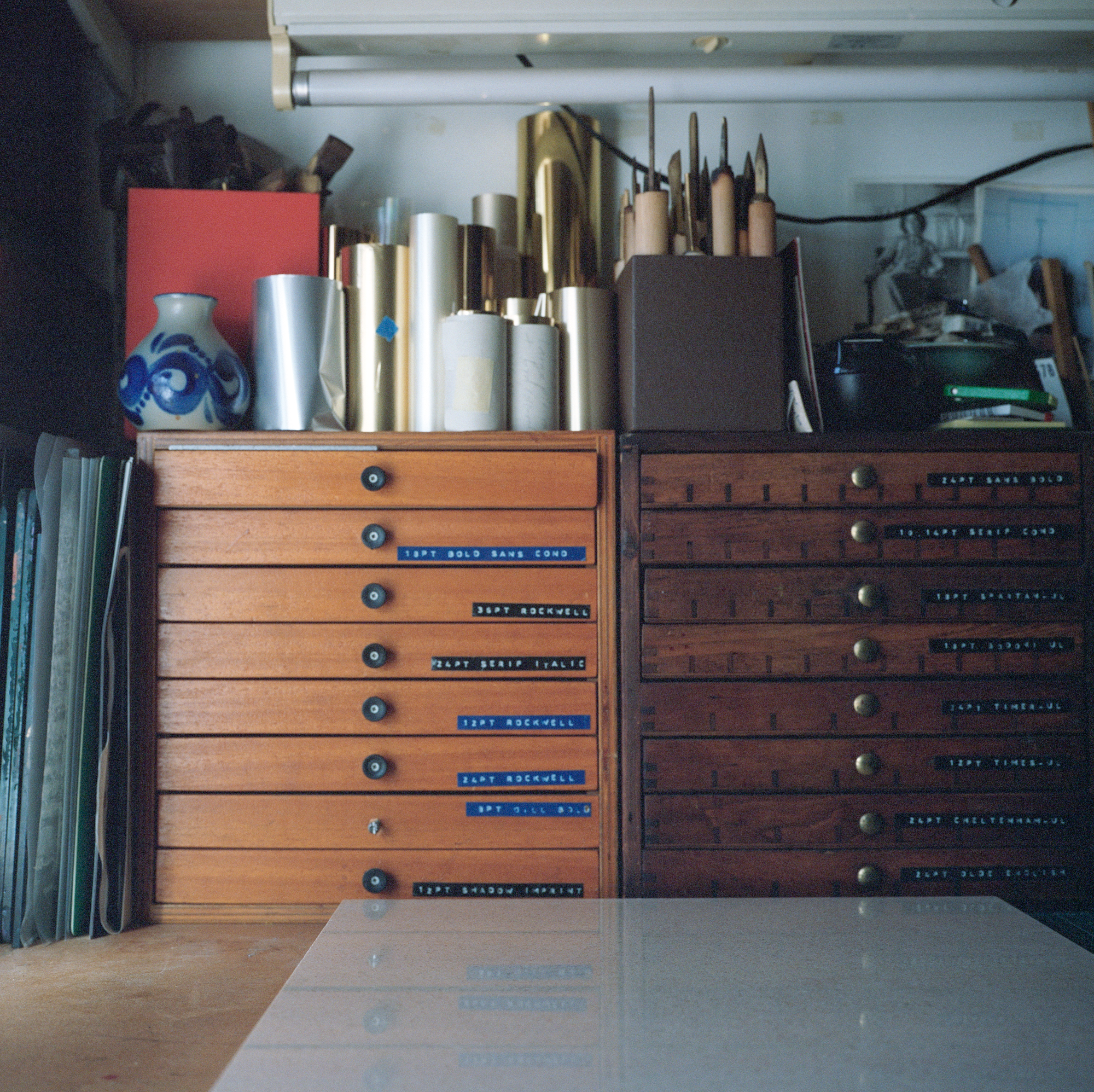 Black Fox Bindery_Mamiya_-17.jpg