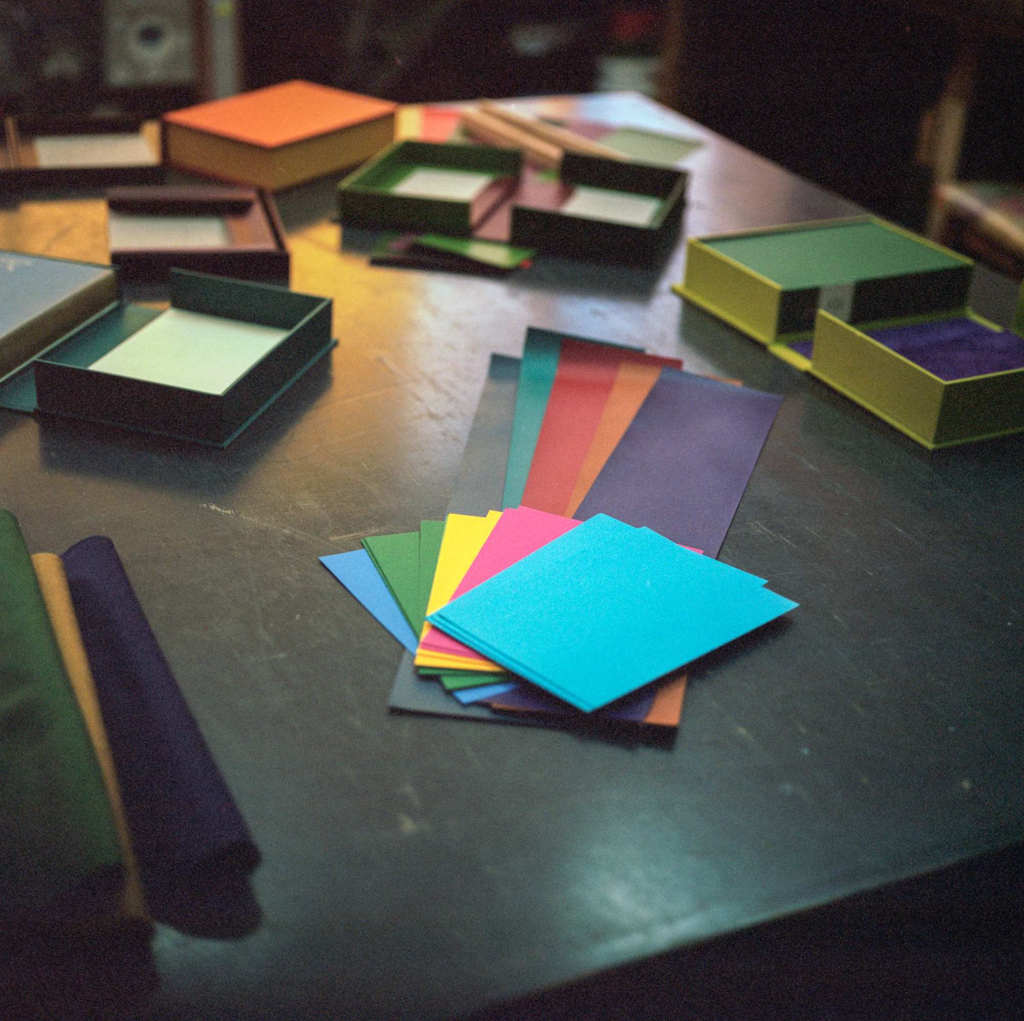 Black Fox Bindery_Mamiya_-8.jpg