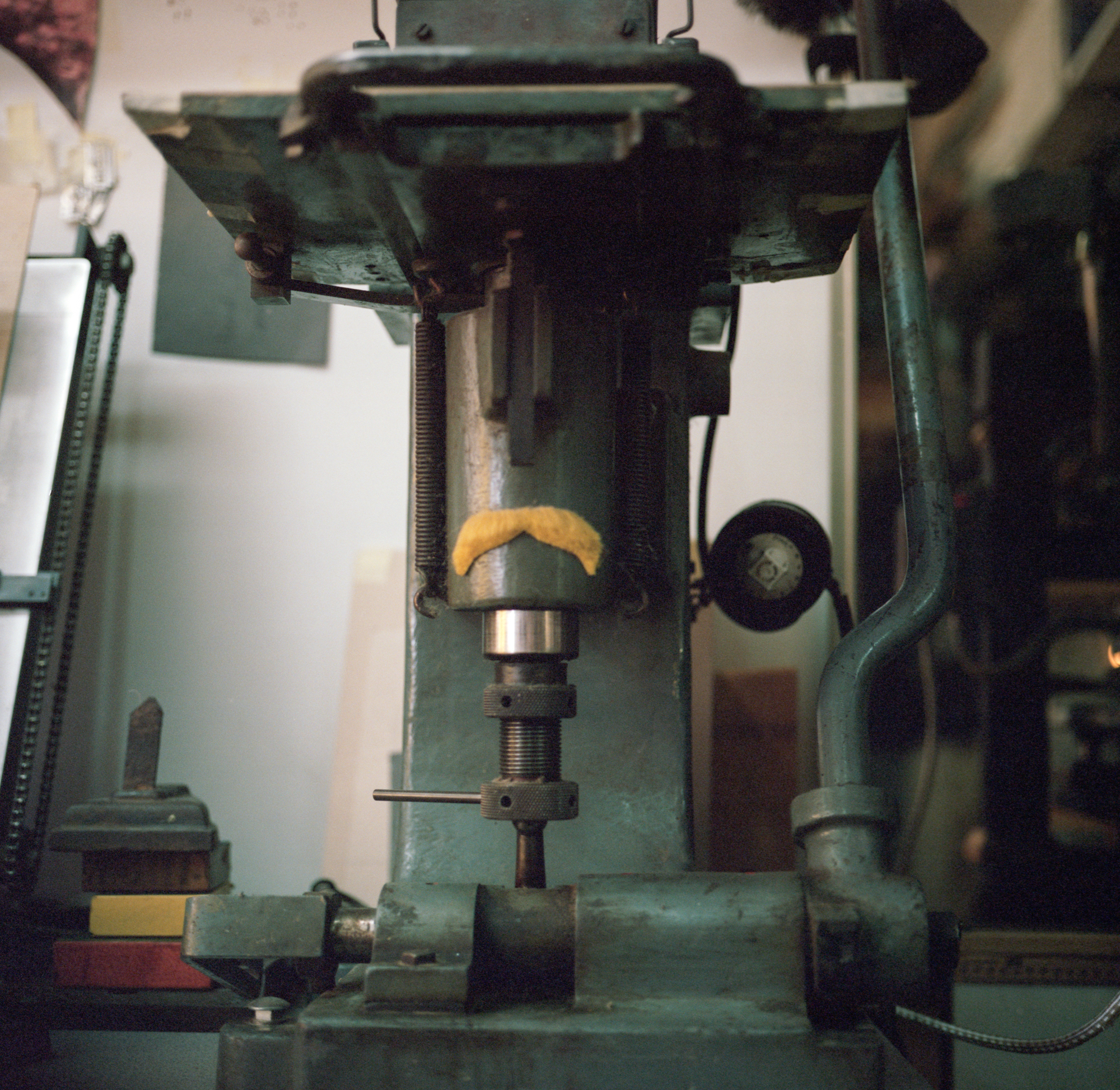Black Fox Bindery_Mamiya_-7.jpg