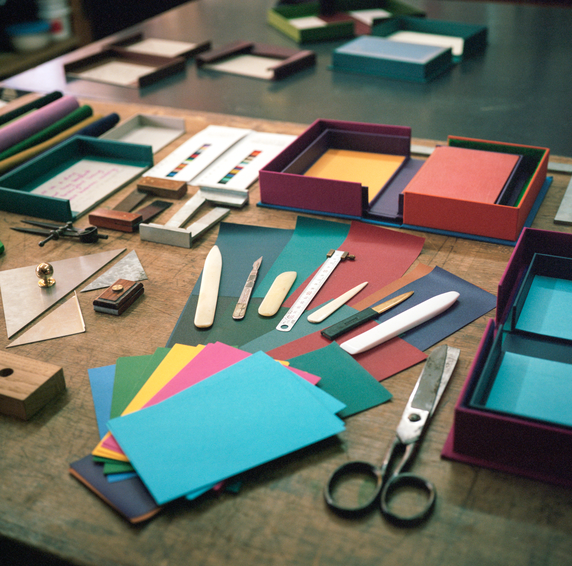 Black Fox Bindery_Mamiya_-4.jpg