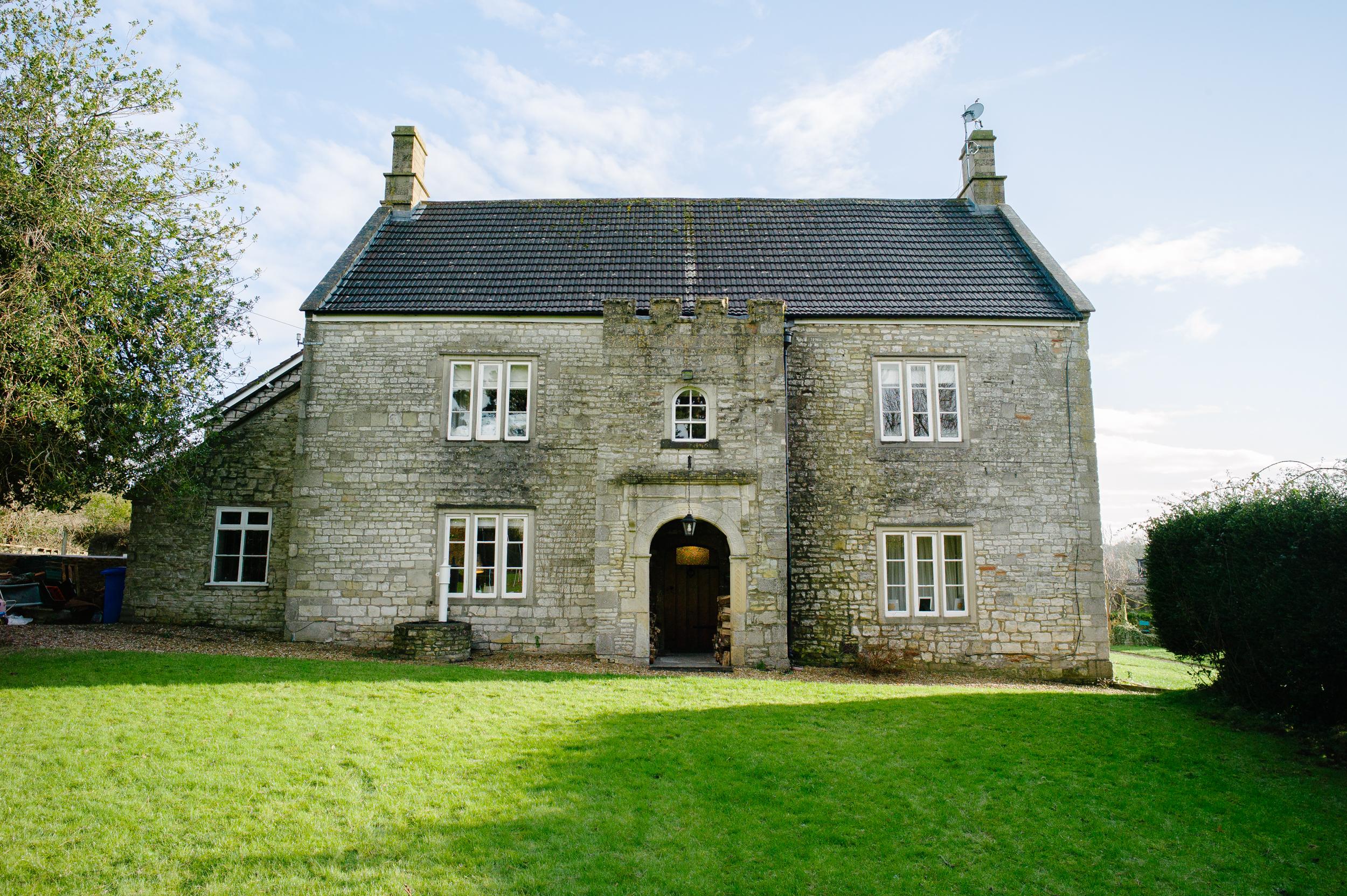 Pennleigh_Welton Manor Farm-2.jpg