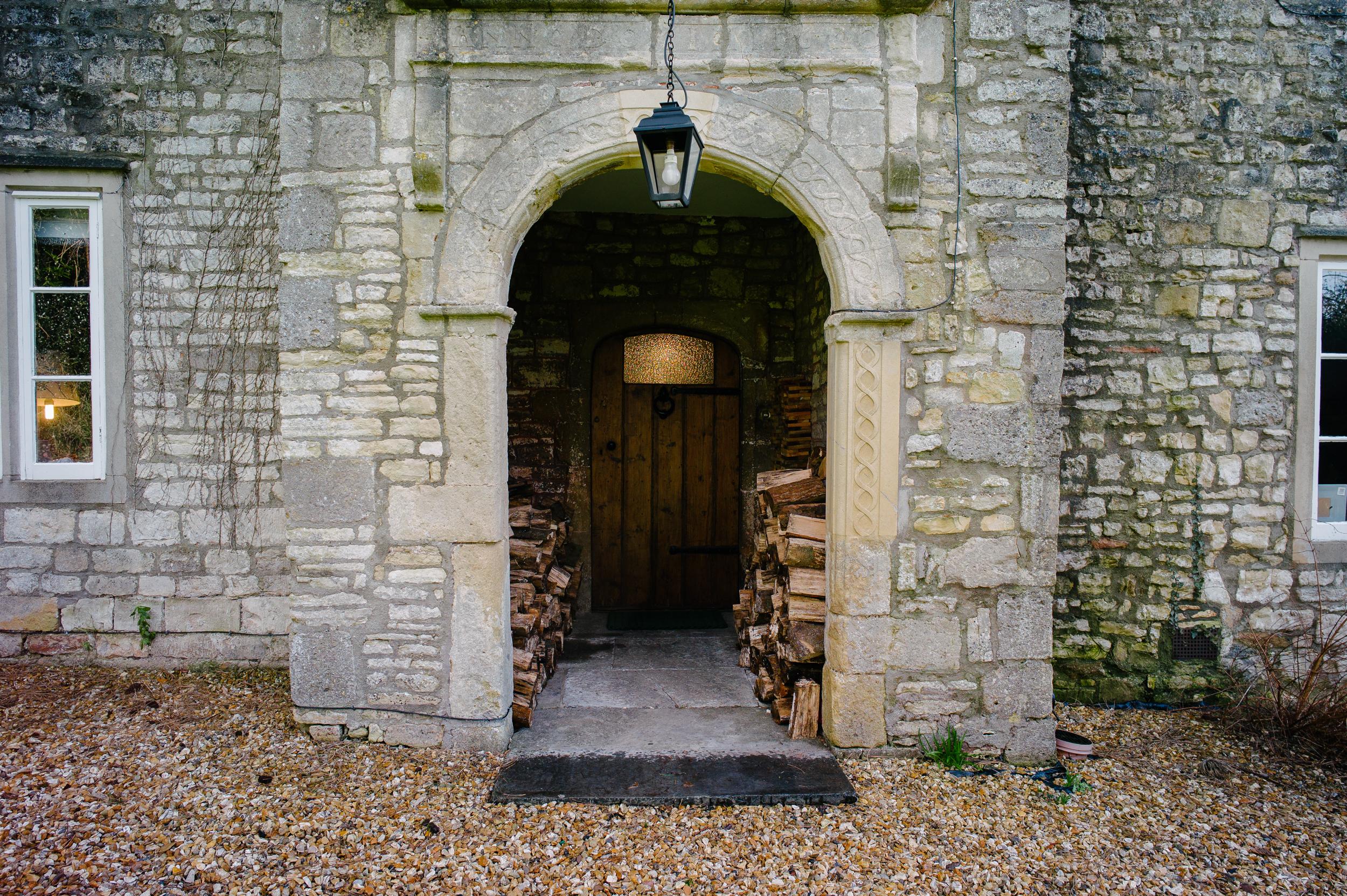 Pennleigh_Welton Manor Farm-3.jpg