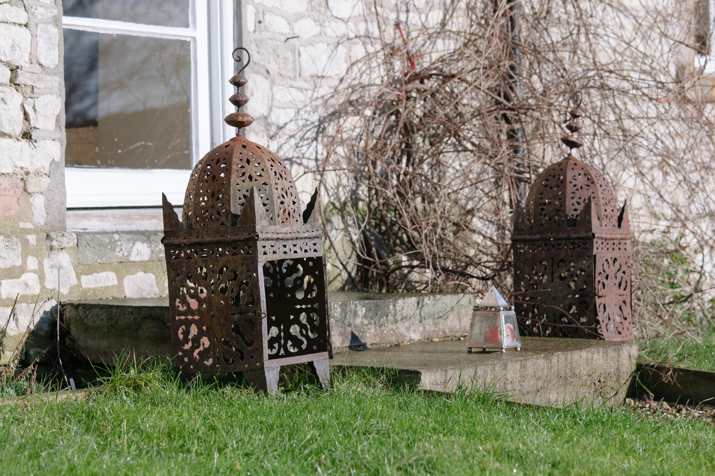 Pennleigh_Welton Manor Farm-4.jpg