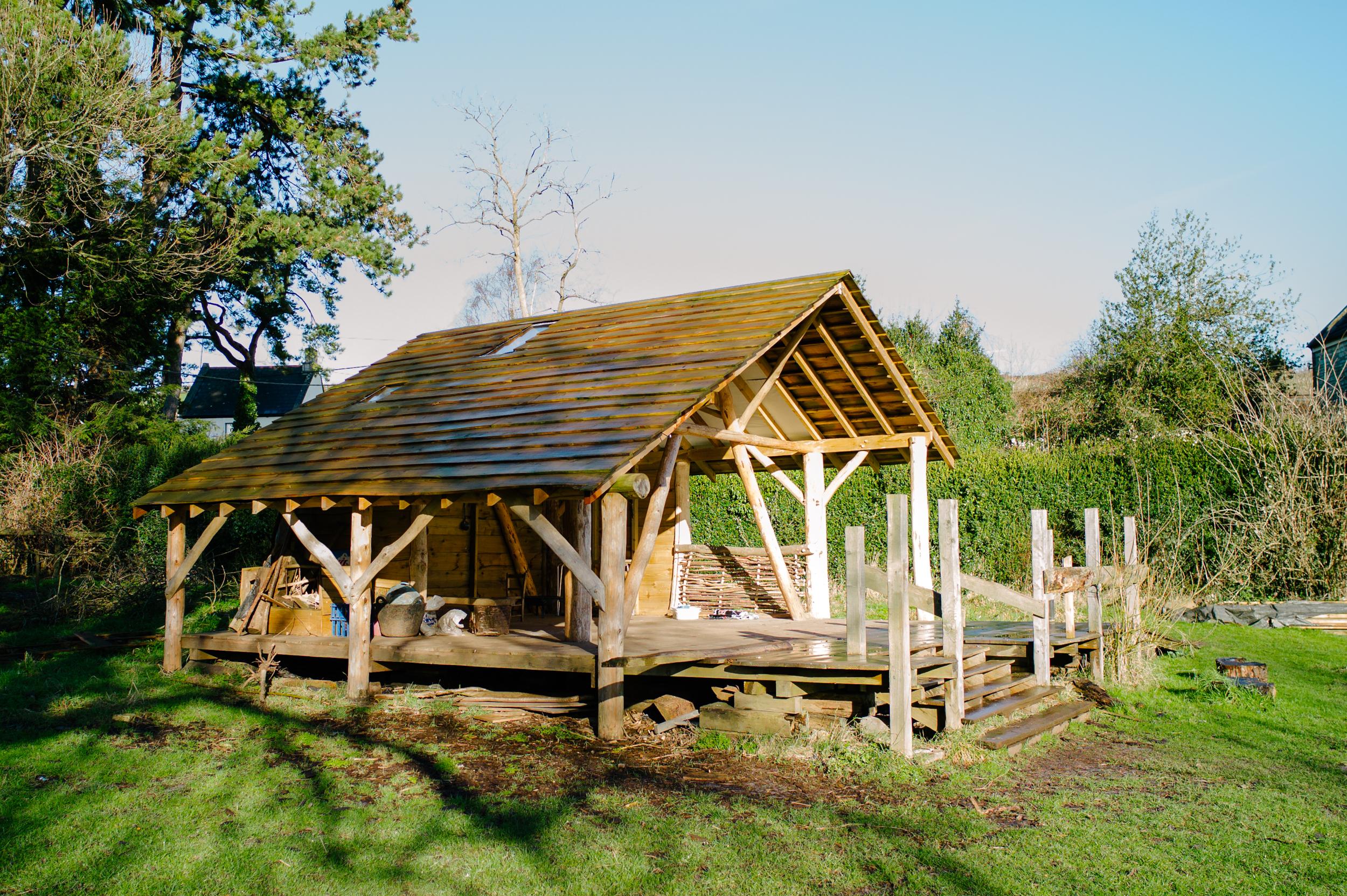 Pennleigh_Welton Manor Farm-5.jpg