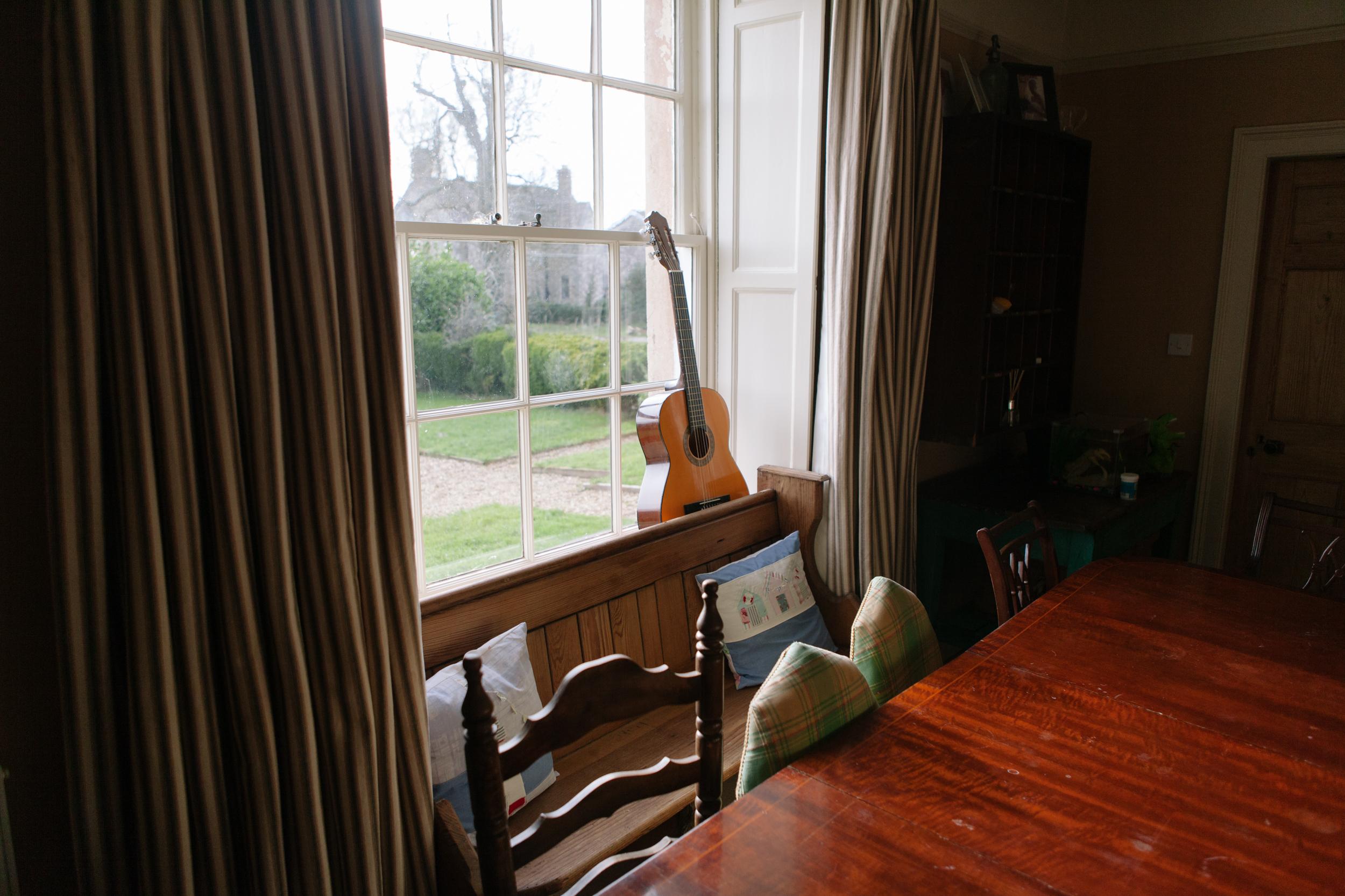Pennleigh_Welton Manor Farm-20.jpg