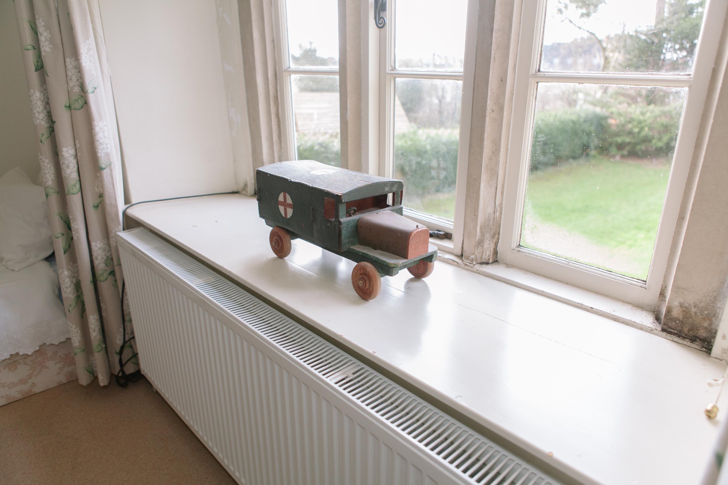 Pennleigh_Welton Manor Farm-30.jpg