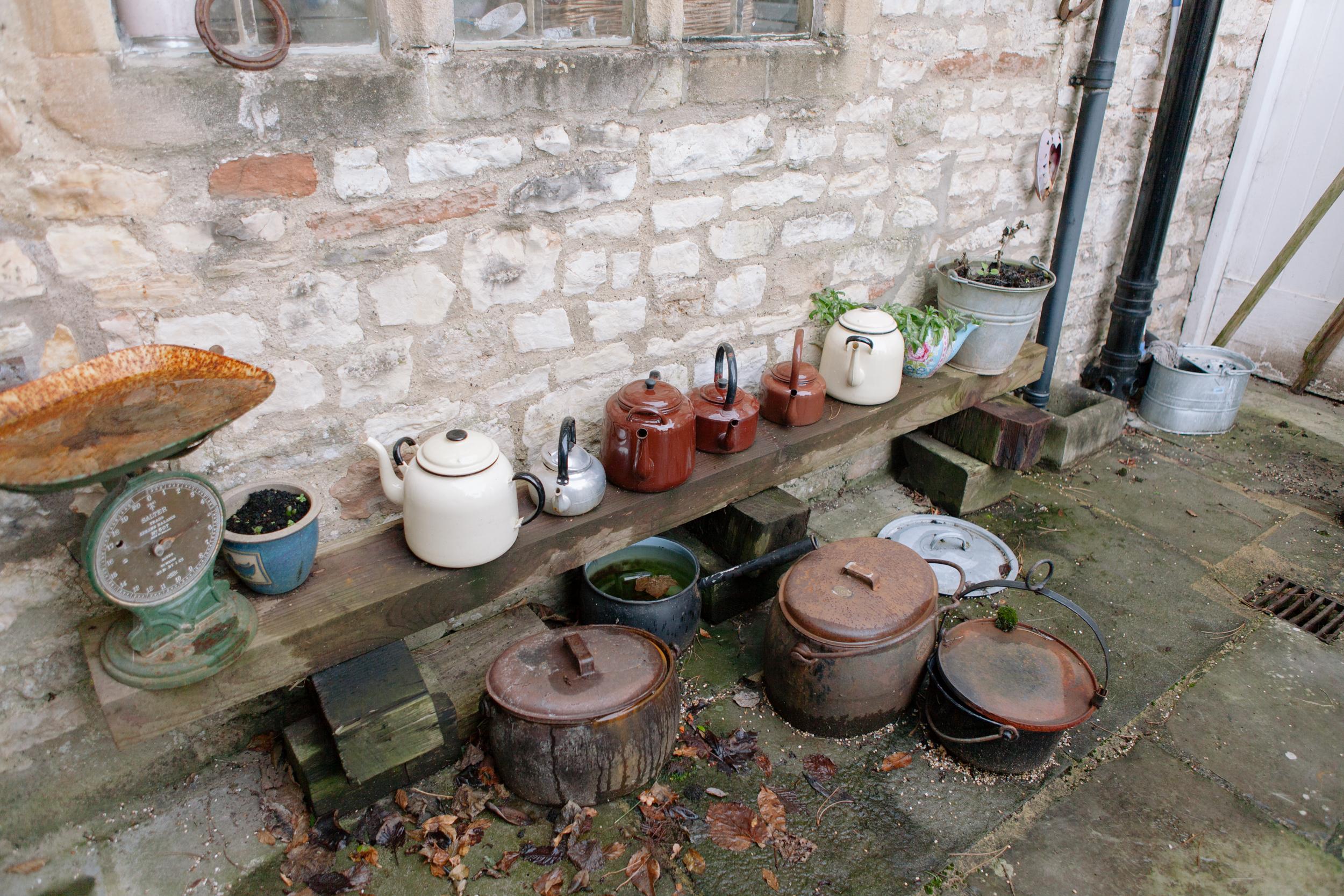 Pennleigh_Welton Manor Farm-43.jpg