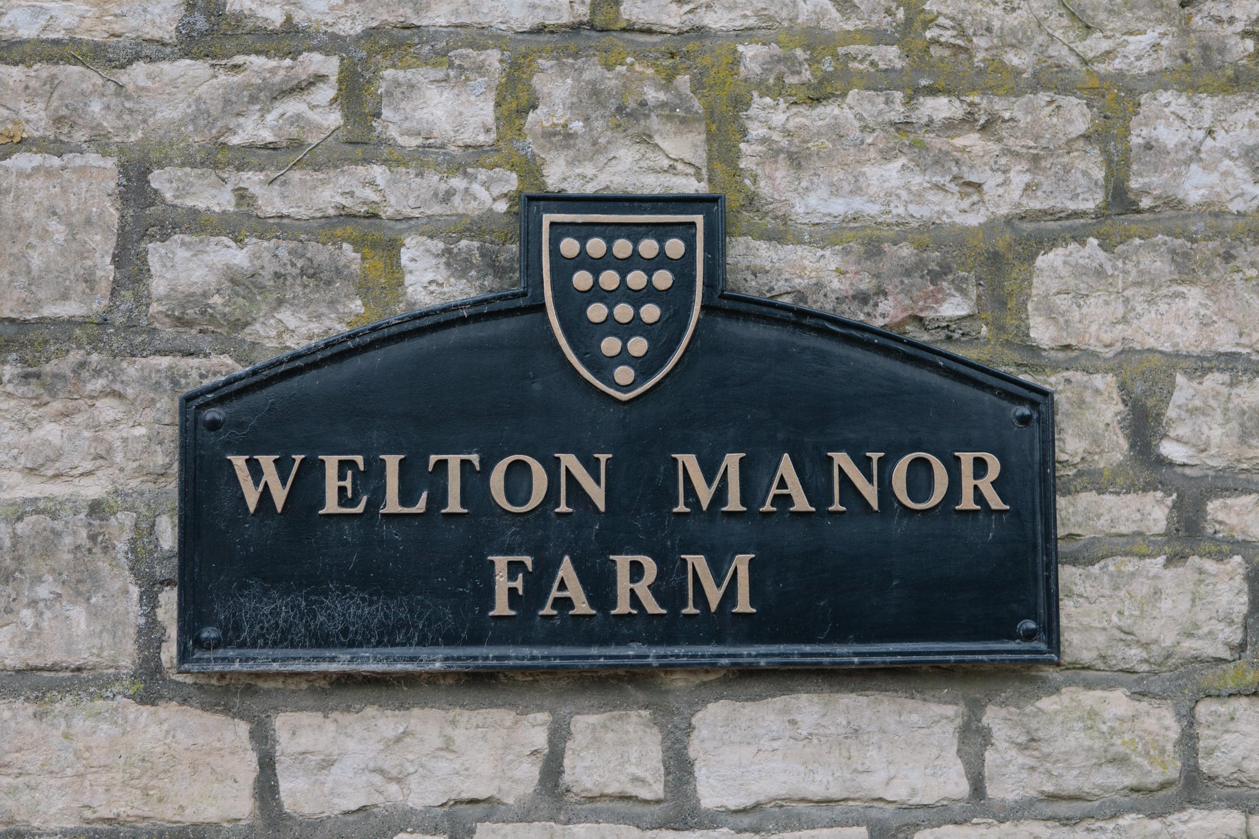 Pennleigh_Welton Manor Farm-44.jpg