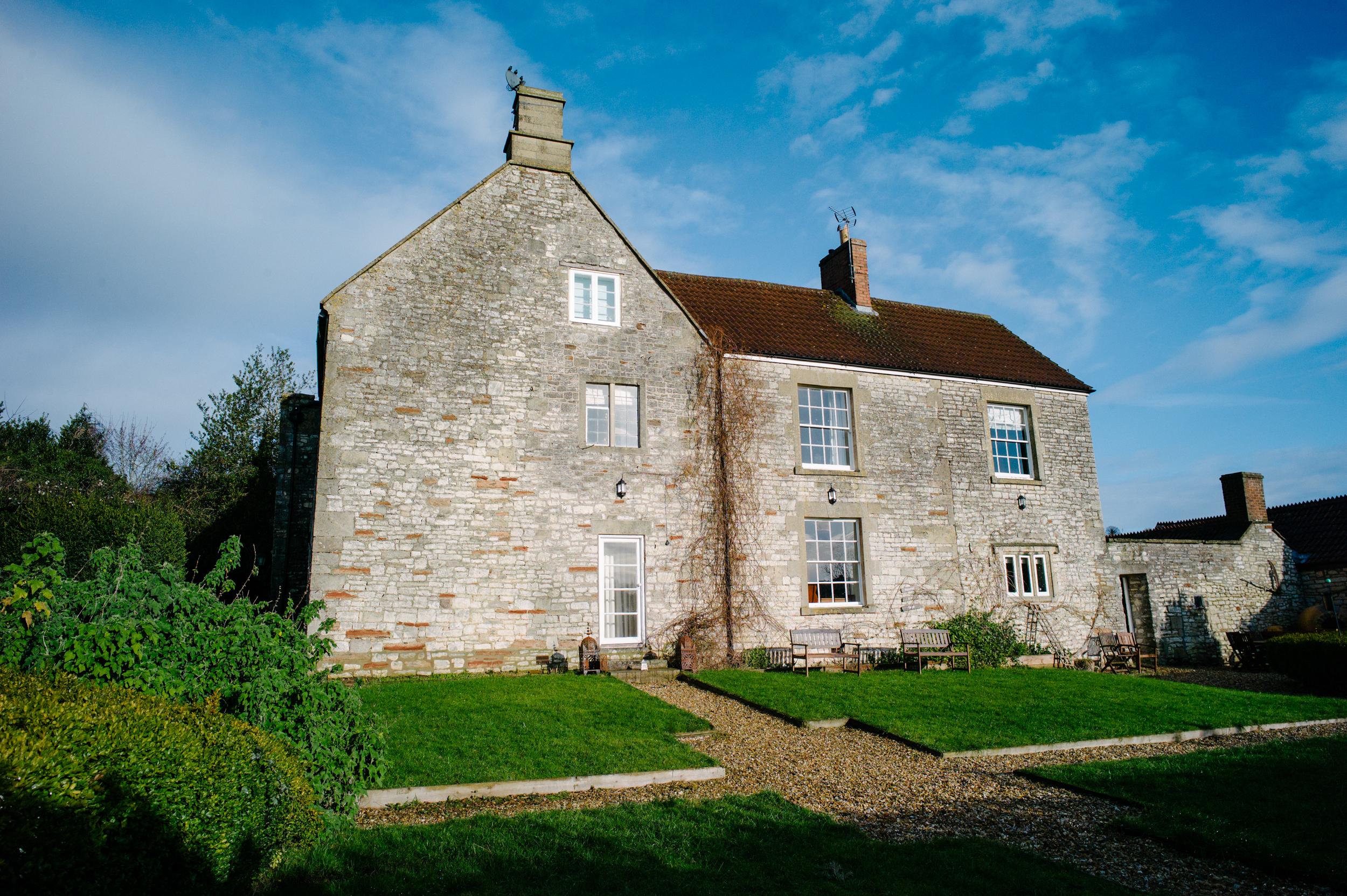 Pennleigh_Welton Manor Farm.jpg