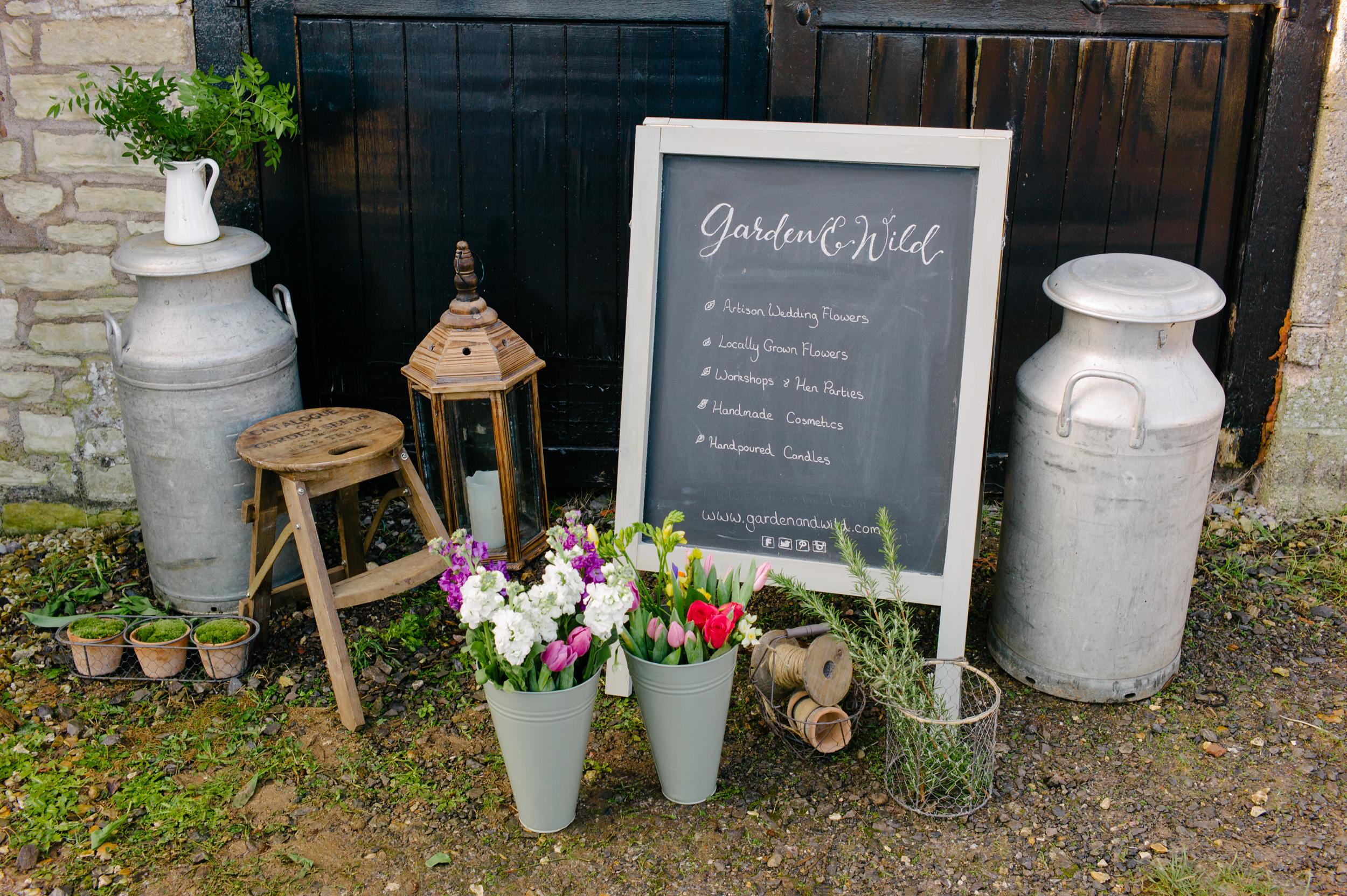 Pennleigh_Welton Manor Farm-15.jpg