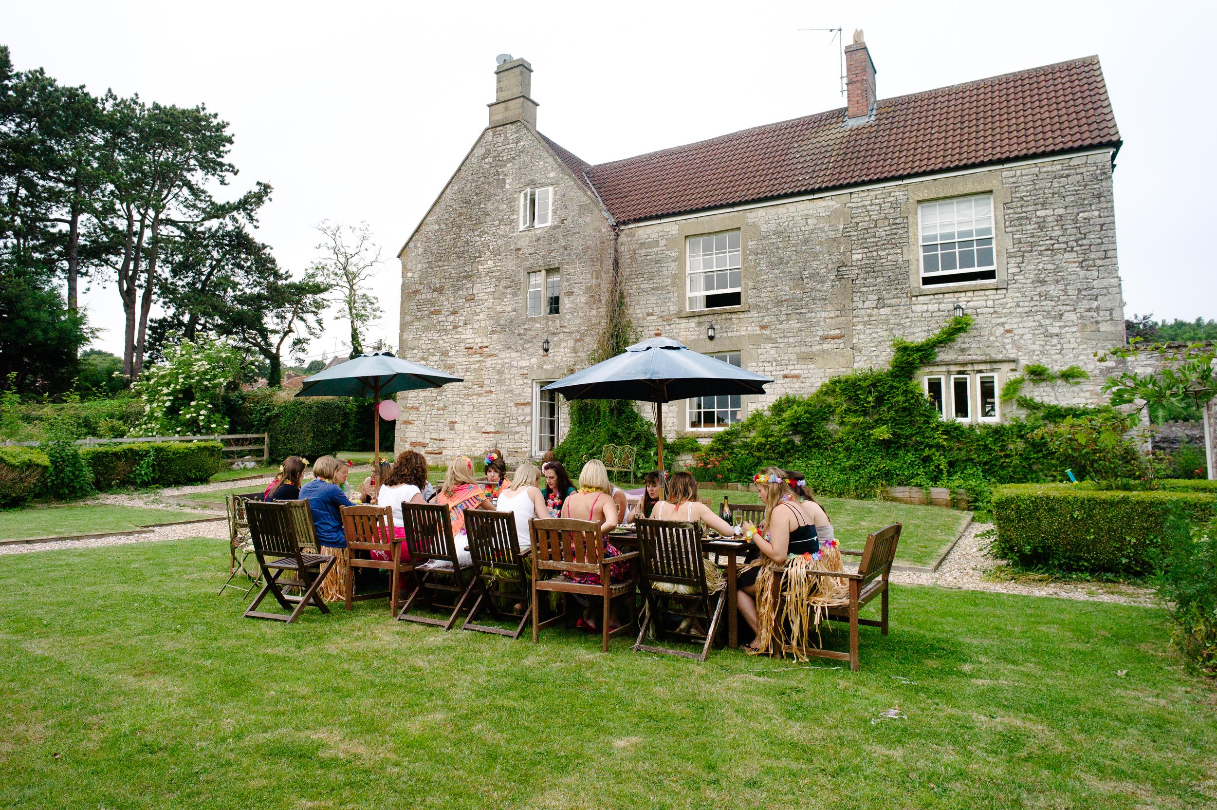 Pennleigh_Welton Manor Farm-56.jpg