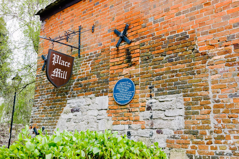 Silver_Street_Cottage_20.jpg