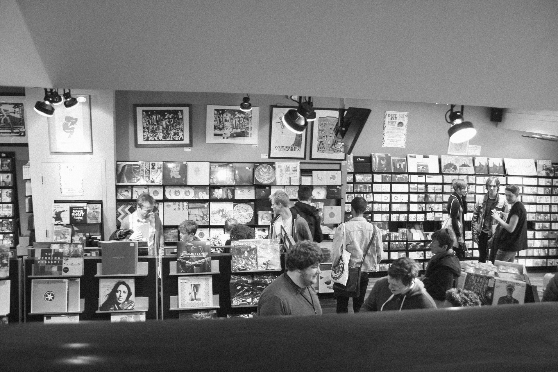 Record_Store_Day_1.jpg