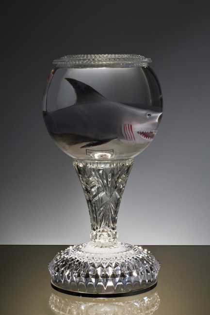 Shark_1_650px.jpg