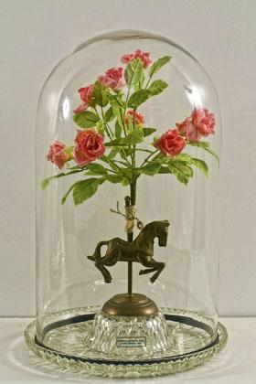 Roses_200px.jpg