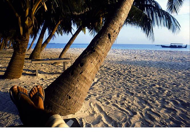 maldives_food_tradional_cuisine_tuna_3.jpg