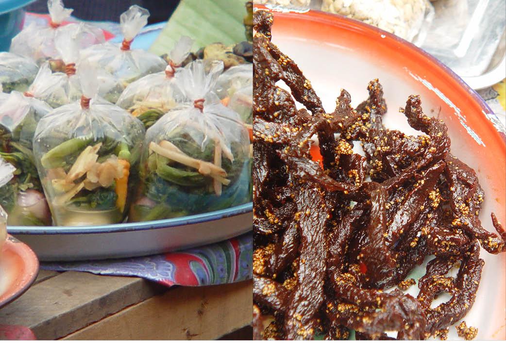 ©eatnologist_food_Lao_Thaification_Laofication_Green papaya salad_tham mak hoong_Luang_Prabang27.jpg