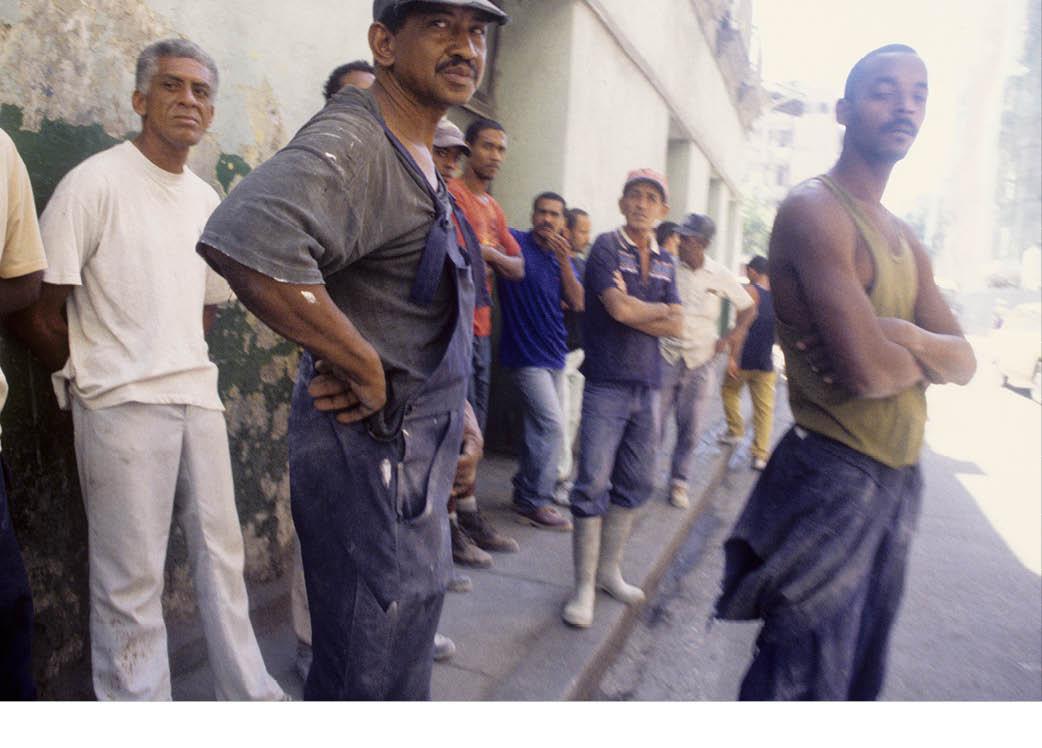 ©eatnologist_Cuba_havanna_Habana_Tradional_food_cuisine_mojito_mojo4.jpg