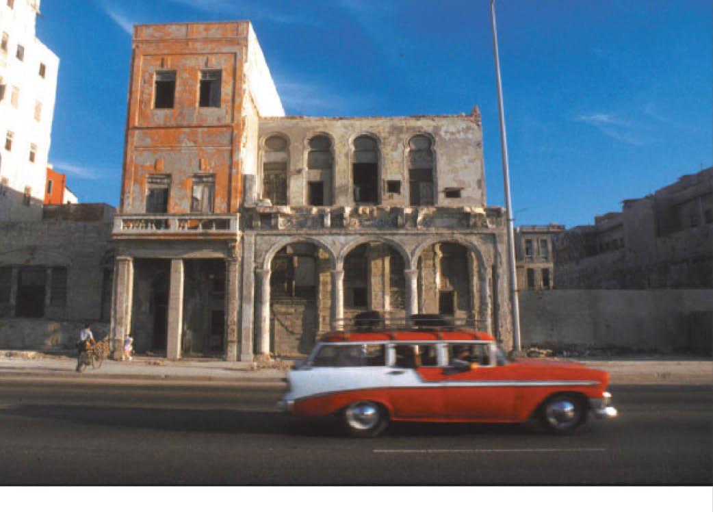 ©eatnologist_Cuba_havanna_Habana_Tradional_food_cuisine_mojito_mojo10.jpg