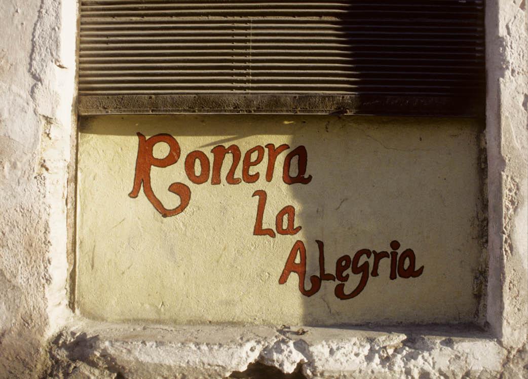 ©eatnologist_Cuba_havanna_Habana_Tradional_food_cuisine_mojito_mojo12.jpg