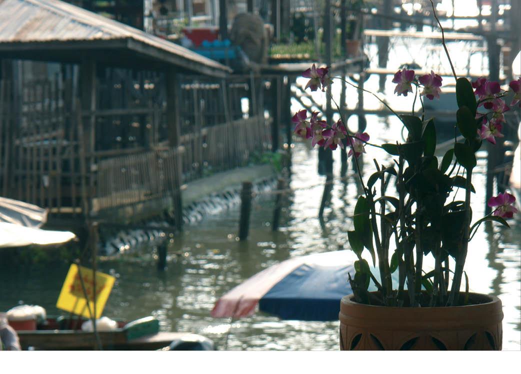 ©_eatnologist_thailand_bangkok_buddhism_food_Dhammananda_Bhikkhuni_temple_Chao-Phraya_river6.jpg