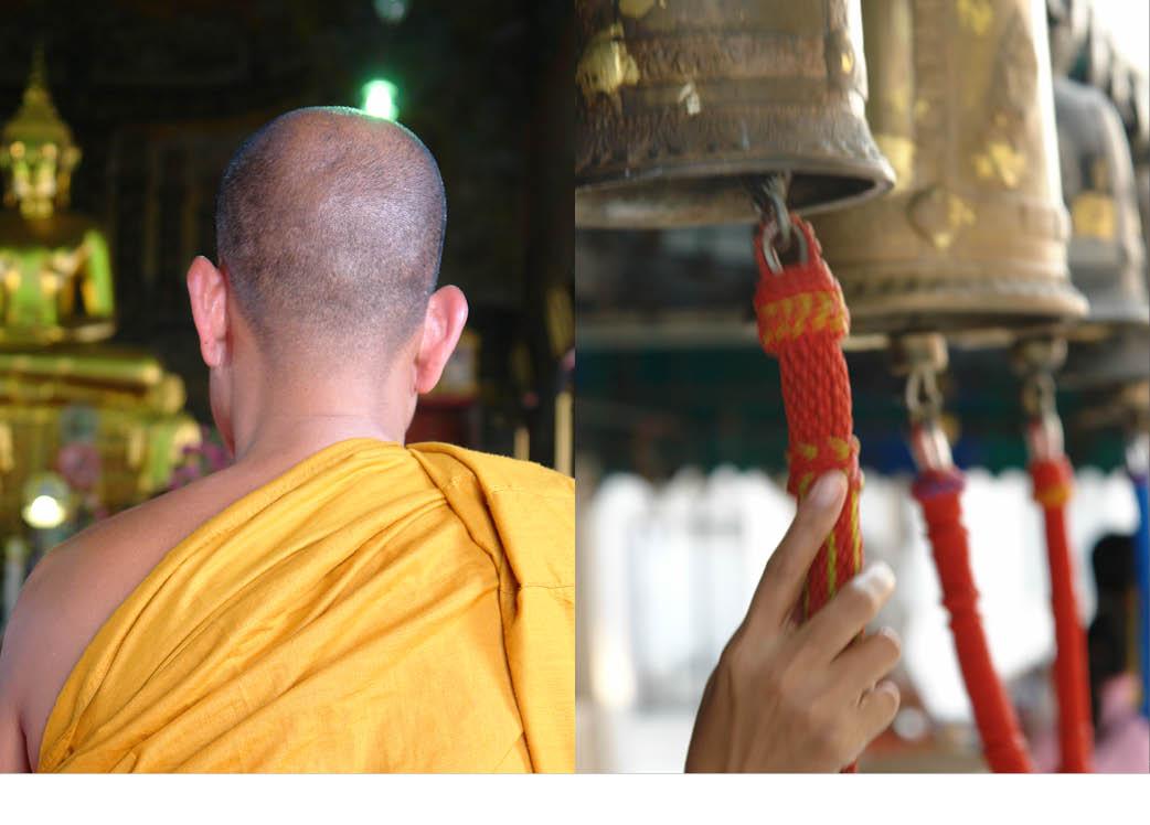 ©_eatnologist_thailand_bangkok_buddhism_food_Dhammananda_Bhikkhuni_temple_Chao-Phraya_river8.jpg