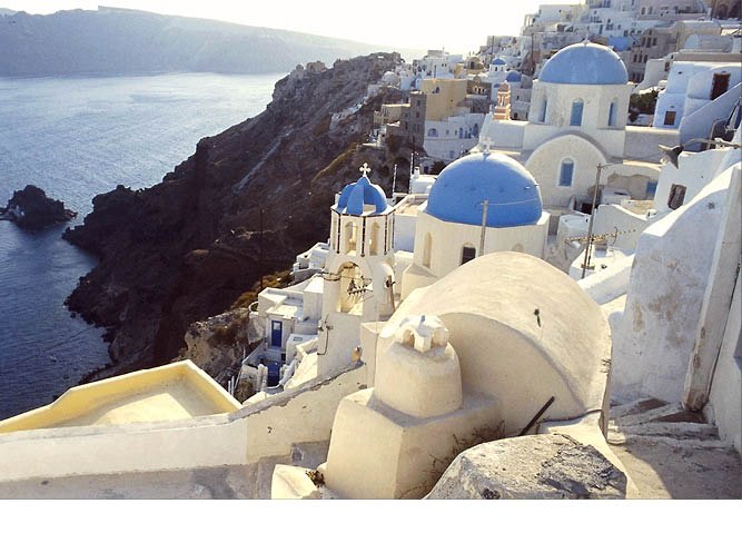 ©_eatnologist_greece_islands_cyclades_santorini_traditional_food_cuisine15.jpg