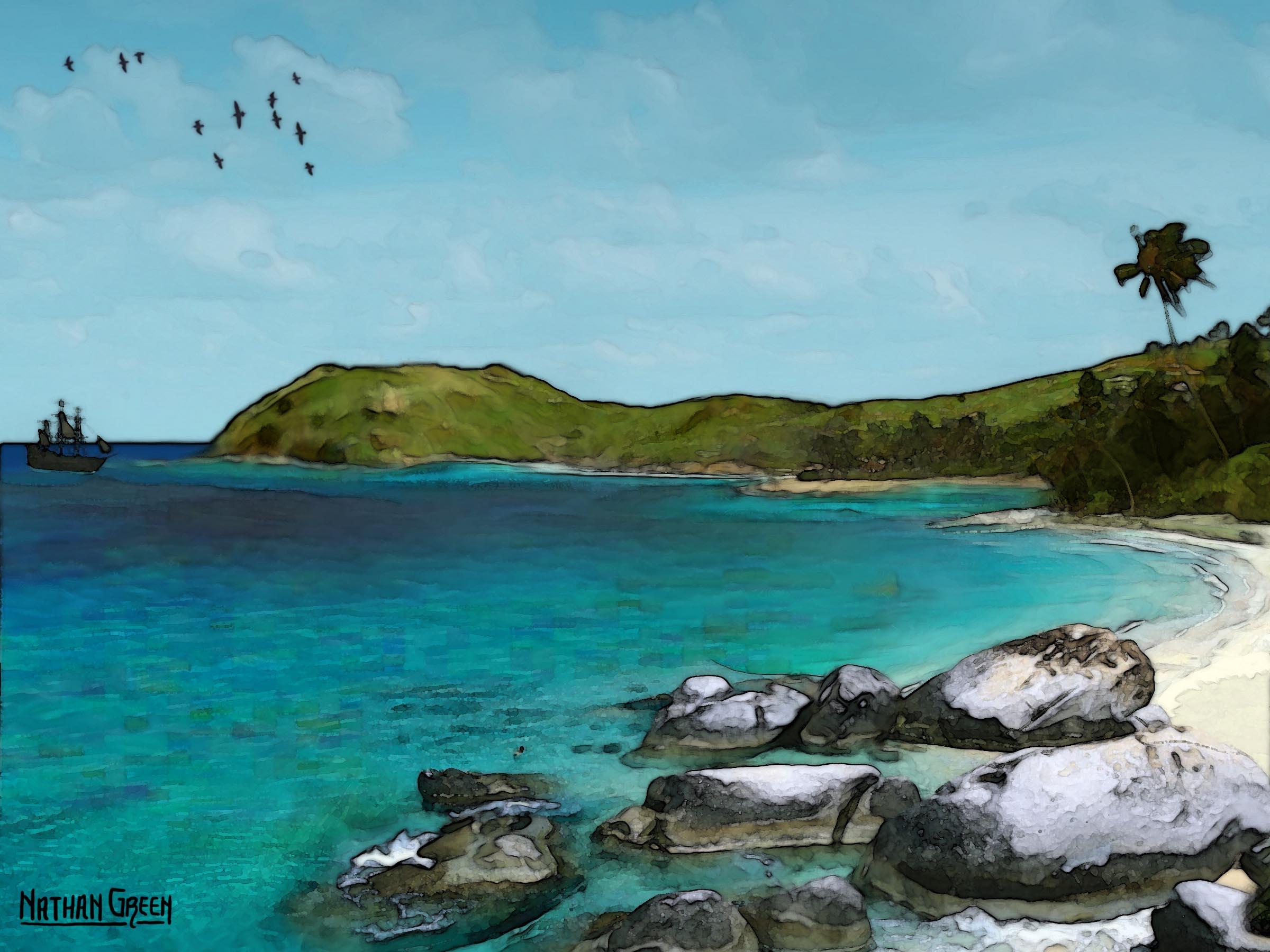 Island_ShoreSIGNED.jpg