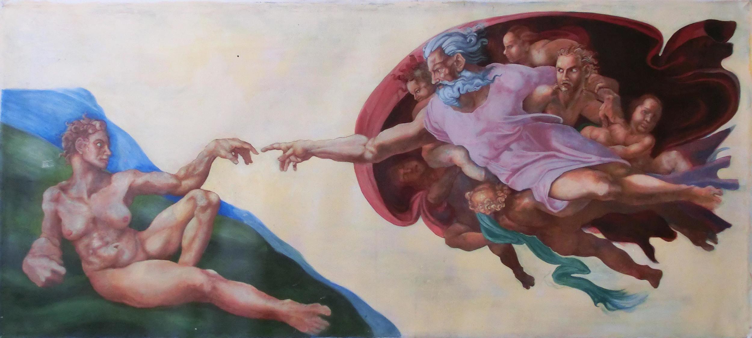 Creation of Eve.jpg