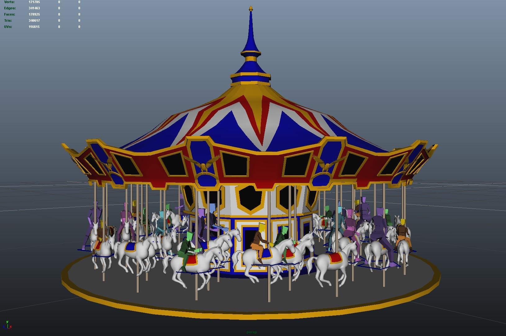 Carousel_Shaded.jpg