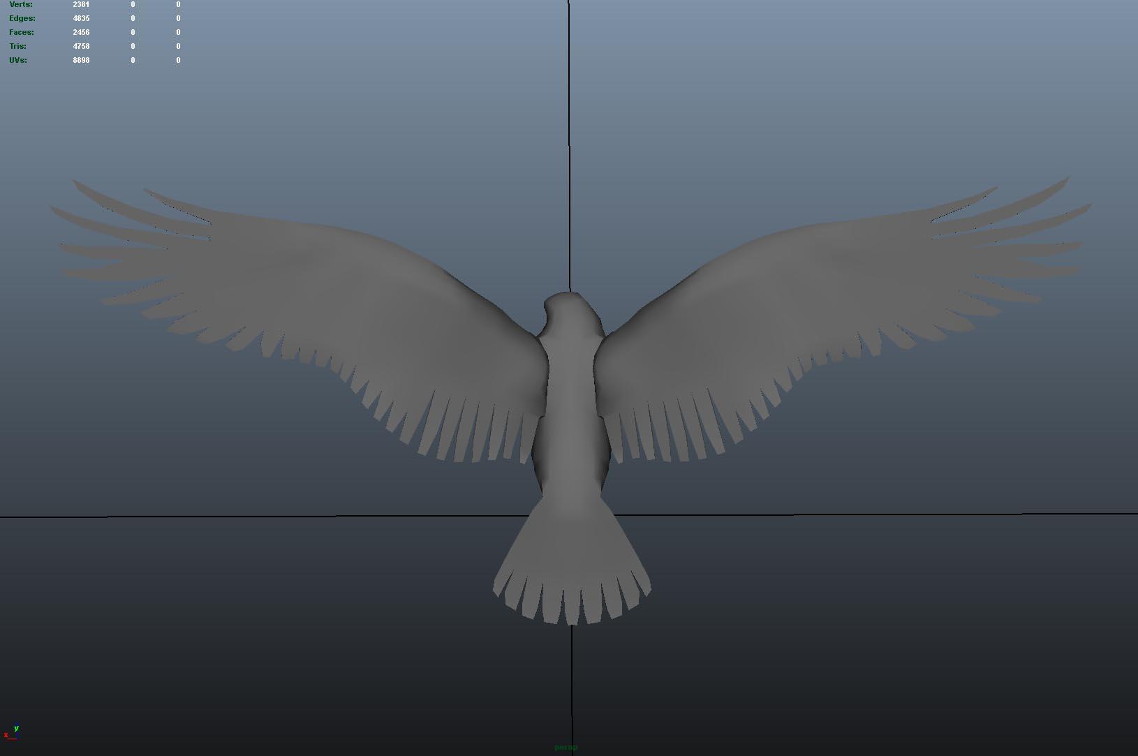 Eagle_Top_Shaded.jpg