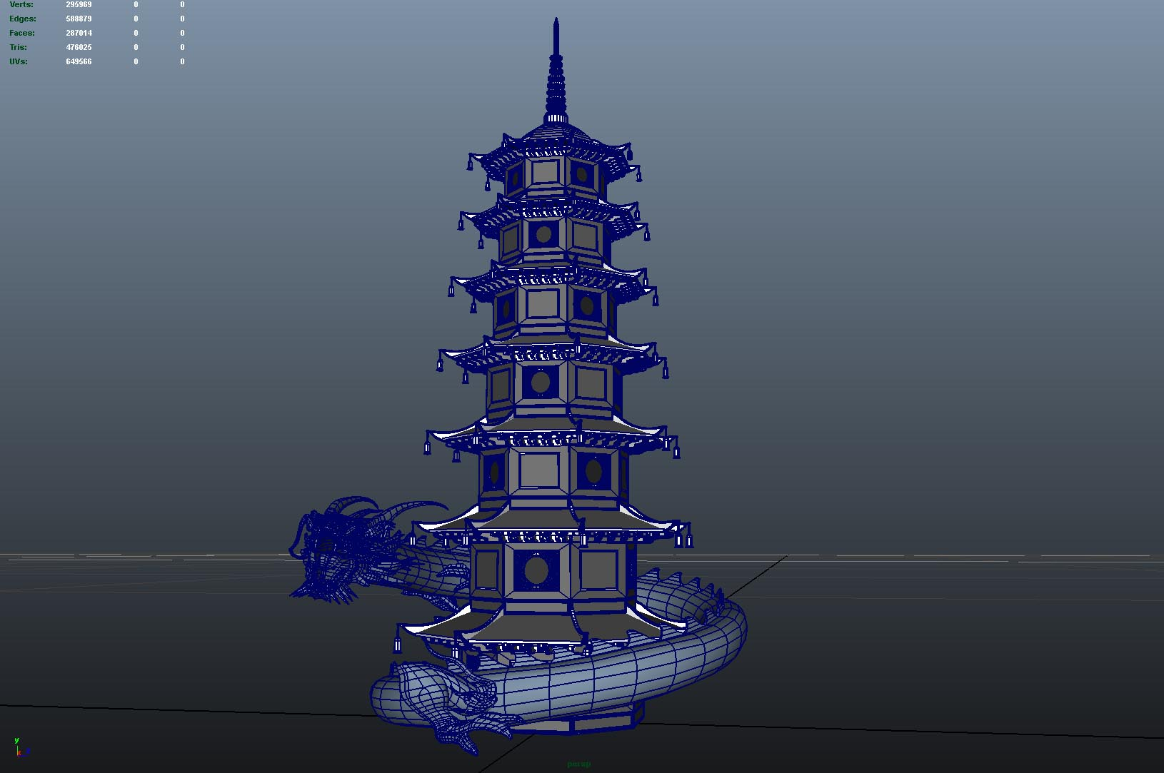 Monkey_King_Pagoda_Dragon.jpg